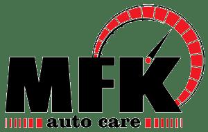 MFK Autocare