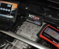 ECU Remapping at MFK auto care