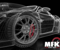 MFK Auto Care