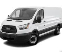 Ford Transit now available for ECU remapping