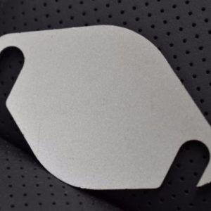 EGR Blanking Plate for Ford, VW, Audi, Skoda